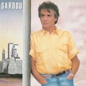 Chanteur De Jazz de Michel Sardou