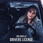 Drivers License by Iris Noëlle