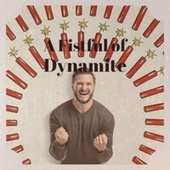 A Fistful of Dynamite by Various Artists