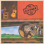 Okie by JJ Cale