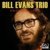 Beautiful Love von Bill Evans Trio