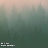 Our World von Bulba