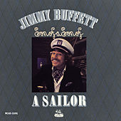 Son Of A Son Of A Sailor de Jimmy Buffett
