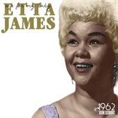 One for My Baby von Etta James