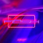 Flash de Fadah