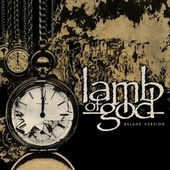 Memento Mori (Live) fra Lamb of God