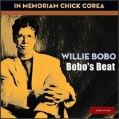Bobo's Beat (In Memoriam Chick Corea) by Willie Bobo