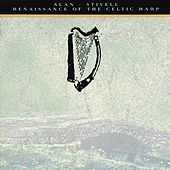 Renaissance Of The Celtic Harp by Alan Stivell