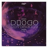 Disco Revengerz, Vol. 19: Discoid House Selection by Various Artists