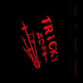 Like A Stone (Trentemøller Remix) de Tricky