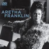 The Genius of Aretha Franklin de Aretha Franklin