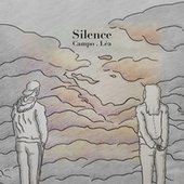 Silence by Campo