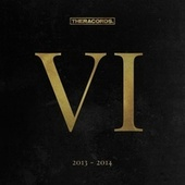 Theracords 6 (2013 - 2014) by Various Artists