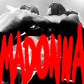 Madonna von Bausa