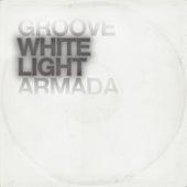 White Light von Groove Armada