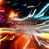 Under My Skin (feat. Brian Molko) (Sirens Remix) by Blackfield