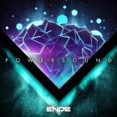 Powersound by Ende