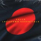 Lockdown Essentials by Cella