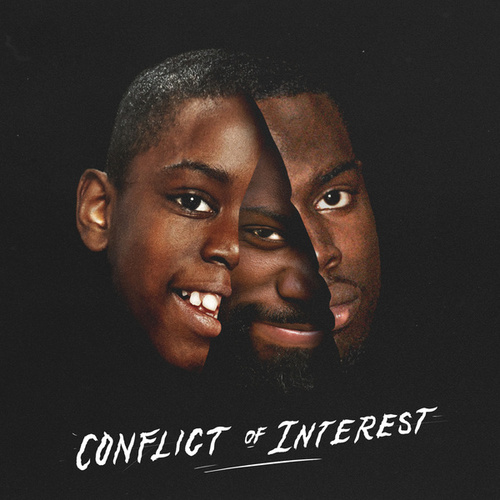 Conflict Of Interest by GHETTS