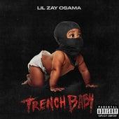 Trench Baby de Lil Zay Osama