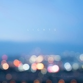 Lights de Michael Logozar