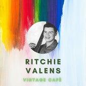 Ritchie Valens - Vintage Cafè de Ritchie Valens