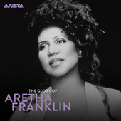 The Glory of Aretha: 1980-2014 de Aretha Franklin