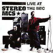 Live at The BBC by Stereo MC's