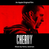 Cherry (An Apple Original Film) de Henry Jackman