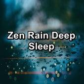 Zen Rain Deep Sleep de Musica Relajante