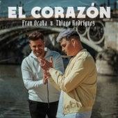El Corazón by Thiago Rodríguez
