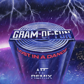Lost In A Dance (NCT Remix) by Gram-Of-Fun