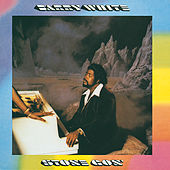Stone Gon' by Barry White