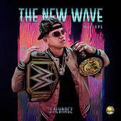 The New Wave Mixtape fra J. Alvarez