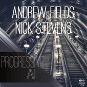 Progressive Ai von Andrew Fields
