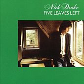 Five Leaves Left von Nick Drake