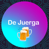 De Juerga!�� de Various Artists