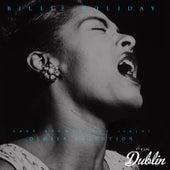 Oldies Selection: Last Recordings (1959) de Billie Holiday