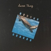 Sweet Thing de Various Artists