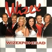 Wizexponerad by Wizex