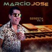 Seresta Vol. 6 by Márcio José