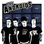 The Androids von The Androids