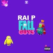 Fall Guys de Rai P
