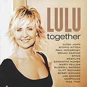 Together by Lulu