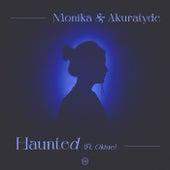 Haunted by Monika