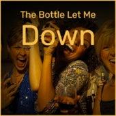 The Bottle Let Me Down de Various Artists