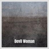 Devil Woman de Various Artists