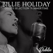 Oldies Selection: Summertime de Billie Holiday