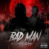Bad Man de Bizarre