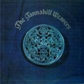 The Tannahill Weavers by The Tannahill Weavers